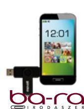 USB PENDRIVE MAXELL 32GB DUAL
