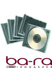CD TARTÓ 1DB-OS SLIM TOK