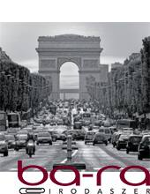 FALINAPTÁR 6097 PARIS
