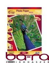 Fotópapír FORTUNA A/4 inkjet fényes 255 gr 20 ív/csomag
