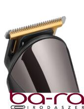 Hajnyíró készlet SENCOR SHP 7411BK fekete