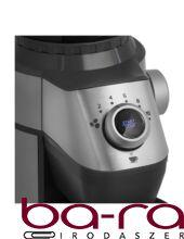Kávédaráló SENCOR SCG 6050SS 350 g tartállyal acél