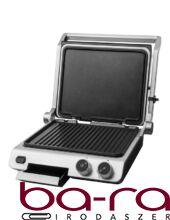 Kontakt grill SENCOR SBG 5030BK 2000W fekete
