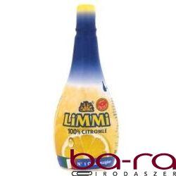Citromlé LIMMI 200ml