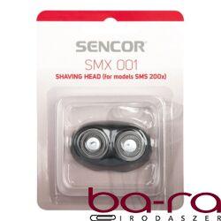 Borotvafej SENCOR SMX 001