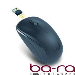 Egér vezeték nélküli GENIUS NX-7000 fekete