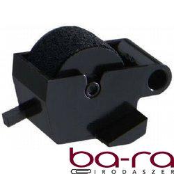 Festékhenger utángyártott SHARP EA781RBK fekete