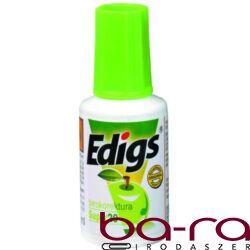 HIBAJAVÍTÓ FLUID EDIGS