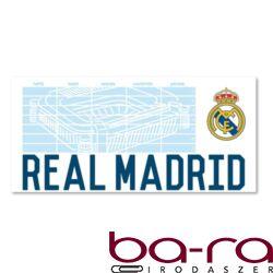 ÓRAREND AUS EGYLAPOS REAL MADRID (802)17