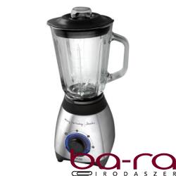 Turmixgép SENCOR SBL 4371 1,5 liter