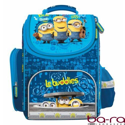 Vásároljon divatos kék színű táskát a csodás Minions csapattal. fe46c7a55d